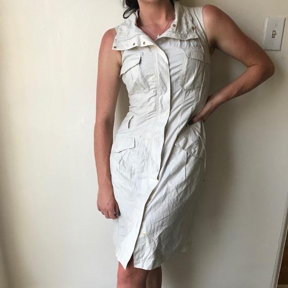 MaxMara Dresses & Skirts - Maxmara weekend dress